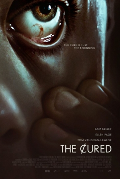 The Cured (2018)