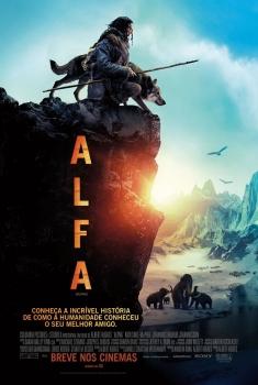 Alfa (2018)