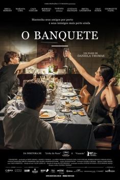 O Banquete (2018)