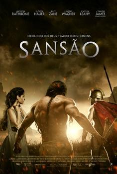 Sansão (2018)