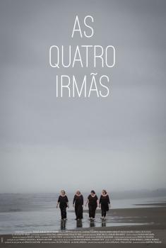 As Quatro Irmãs (2018)