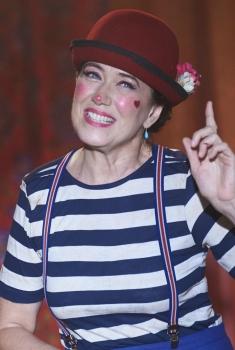 Maria do Caritó (2018)